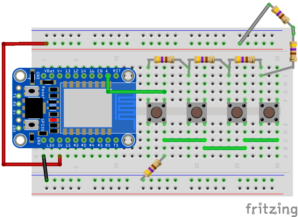 adafruit_products_Assistive_Call_Buttons_Analog_bb.png