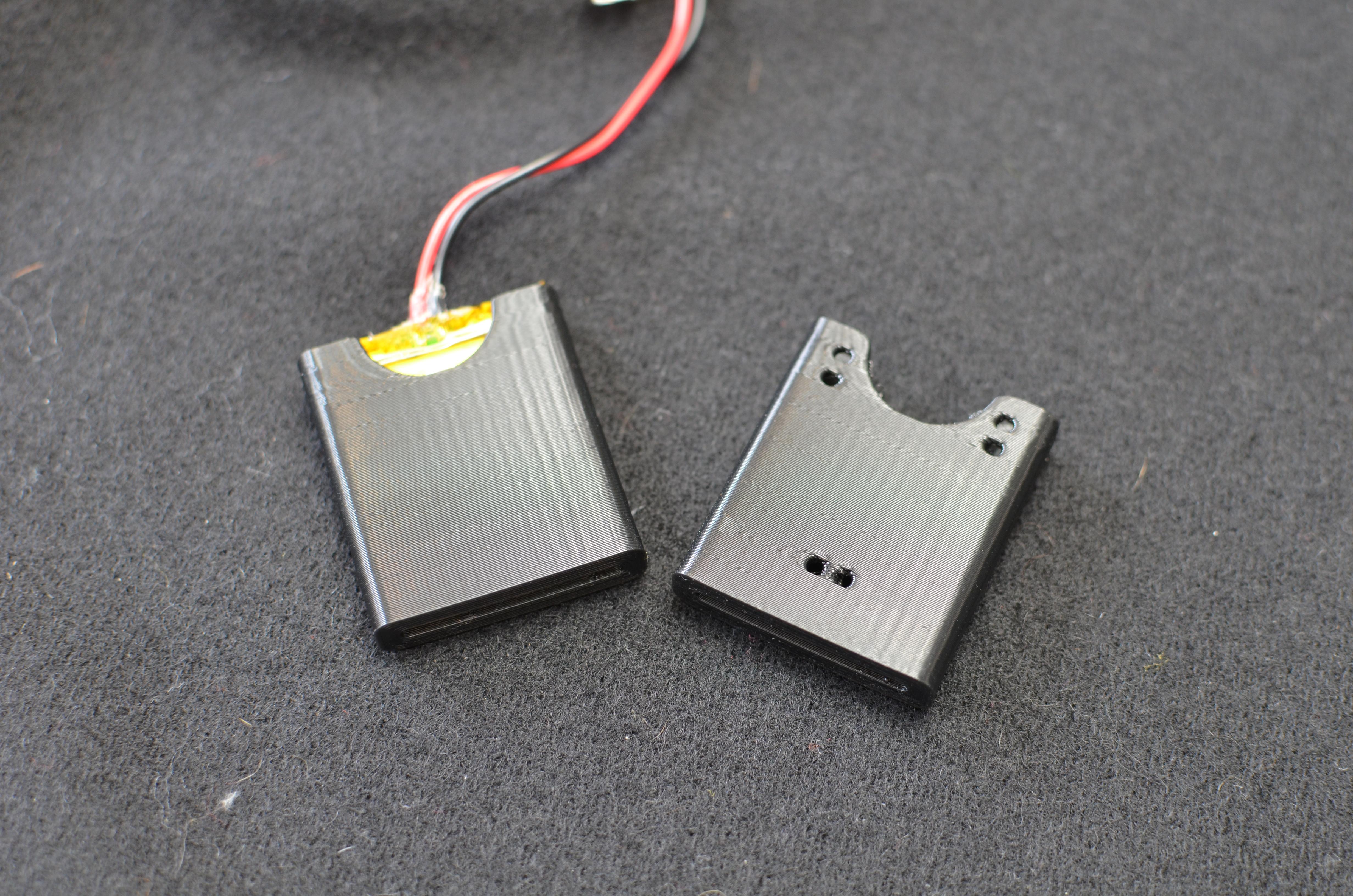led_pixels_semiflex-battery-pocket.jpg