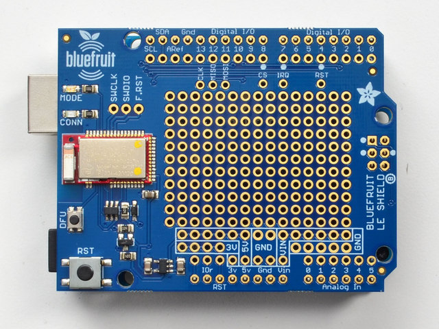 adafruit_products_placed.jpg