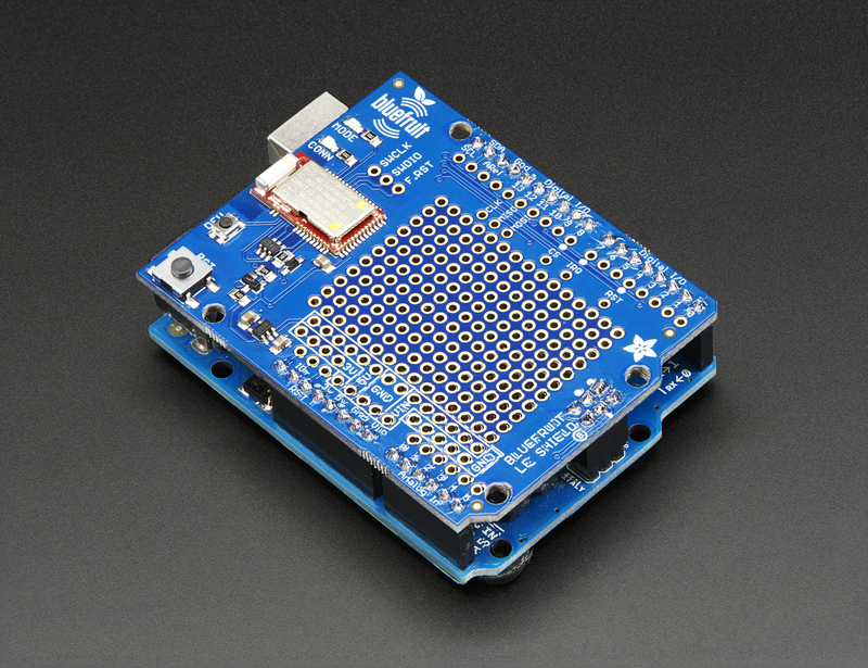 adafruit_products_2746_iso_demo_ORIG.jpg
