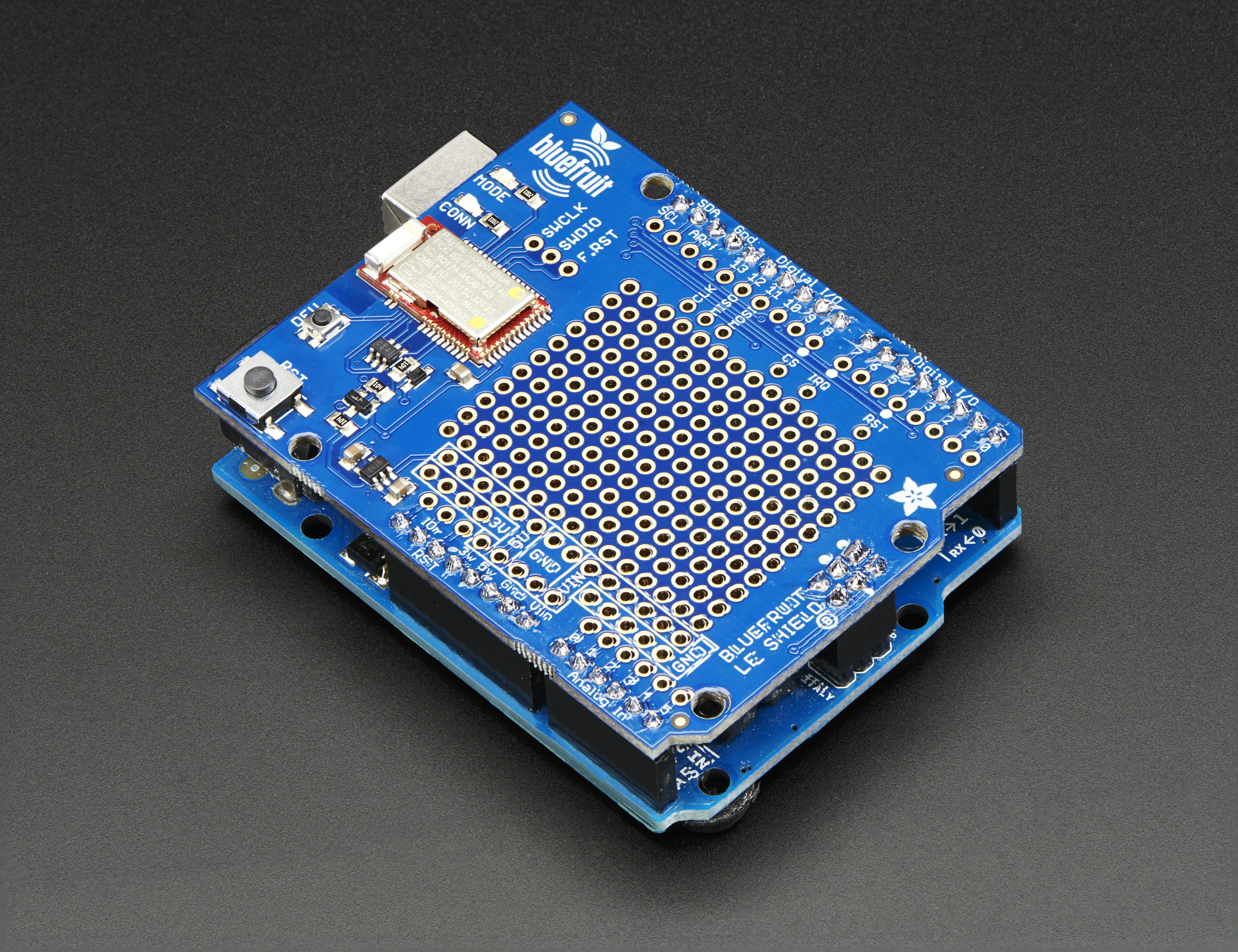 adafruit_products_2746_iso_demo_ORIG.jpg