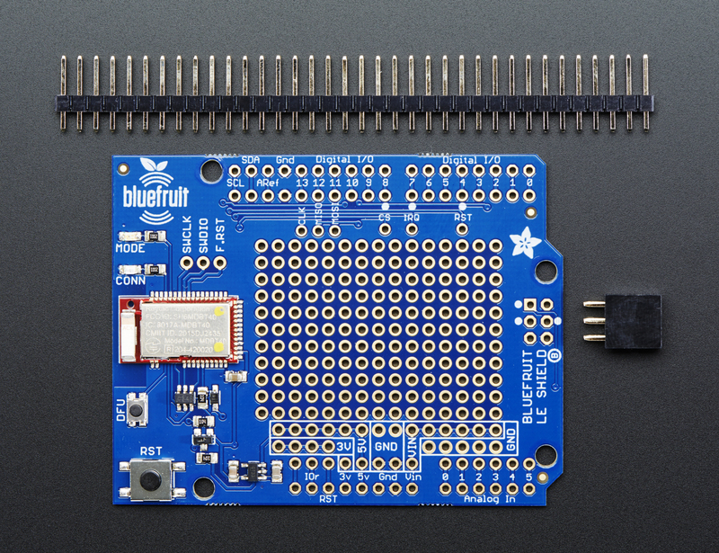 adafruit_products_2746_kit_ORIG.jpg