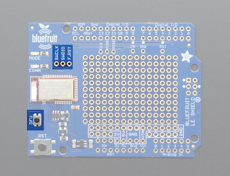 adafruit_products_dfupins.jpg