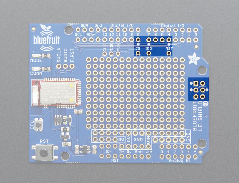 adafruit_products_controlpins.jpg