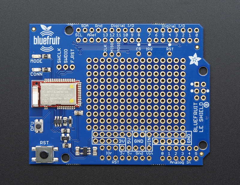 adafruit_products_2746_top_ORIG.jpg