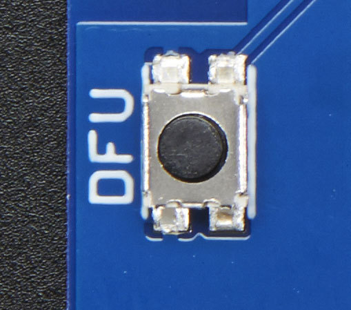 adafruit_products_dfubutton.jpg