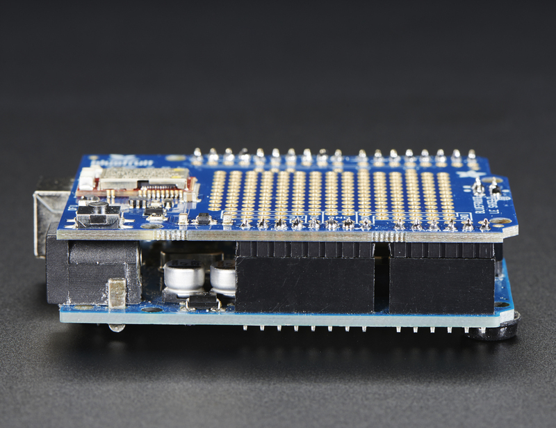 adafruit_products_2746_side_03_ORIG.jpg