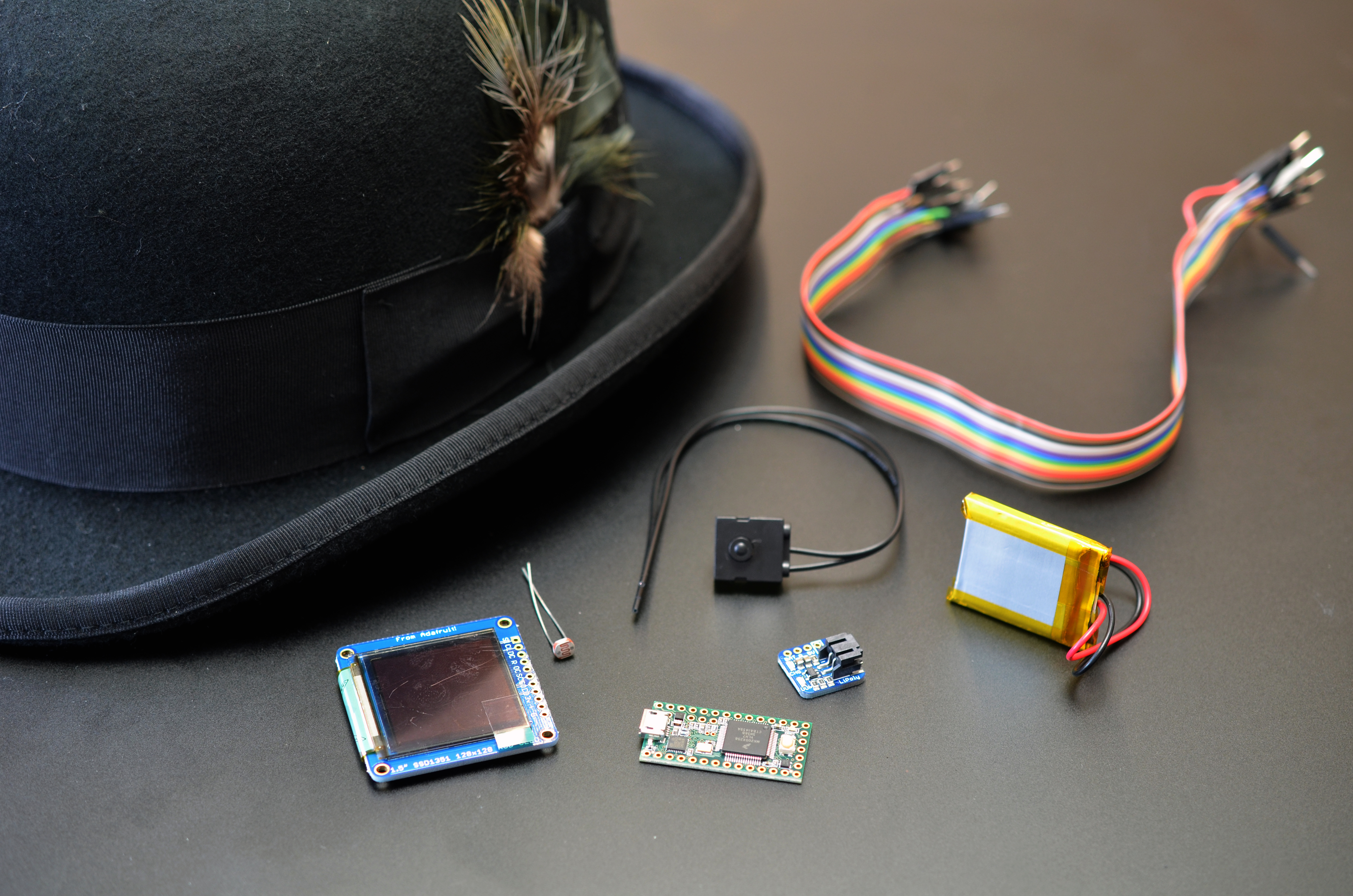 light_eyeball-bowler-hat-03.jpg