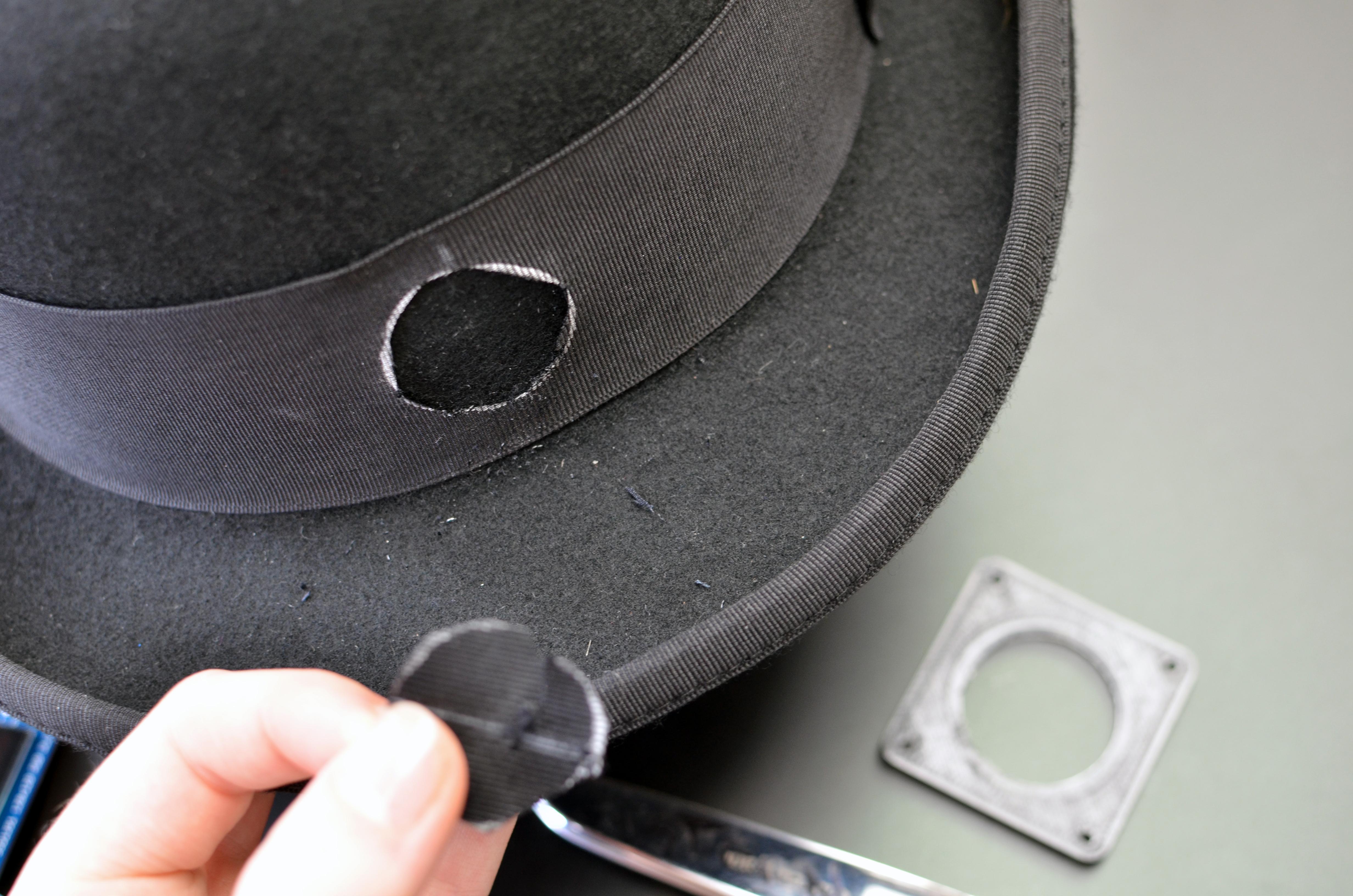 light_eyeball-bowler-hat-08.jpg