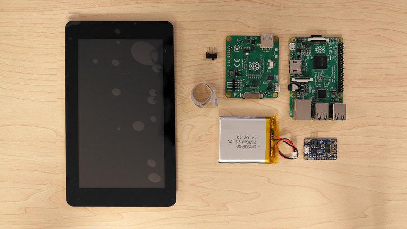 hacks_parts.jpg