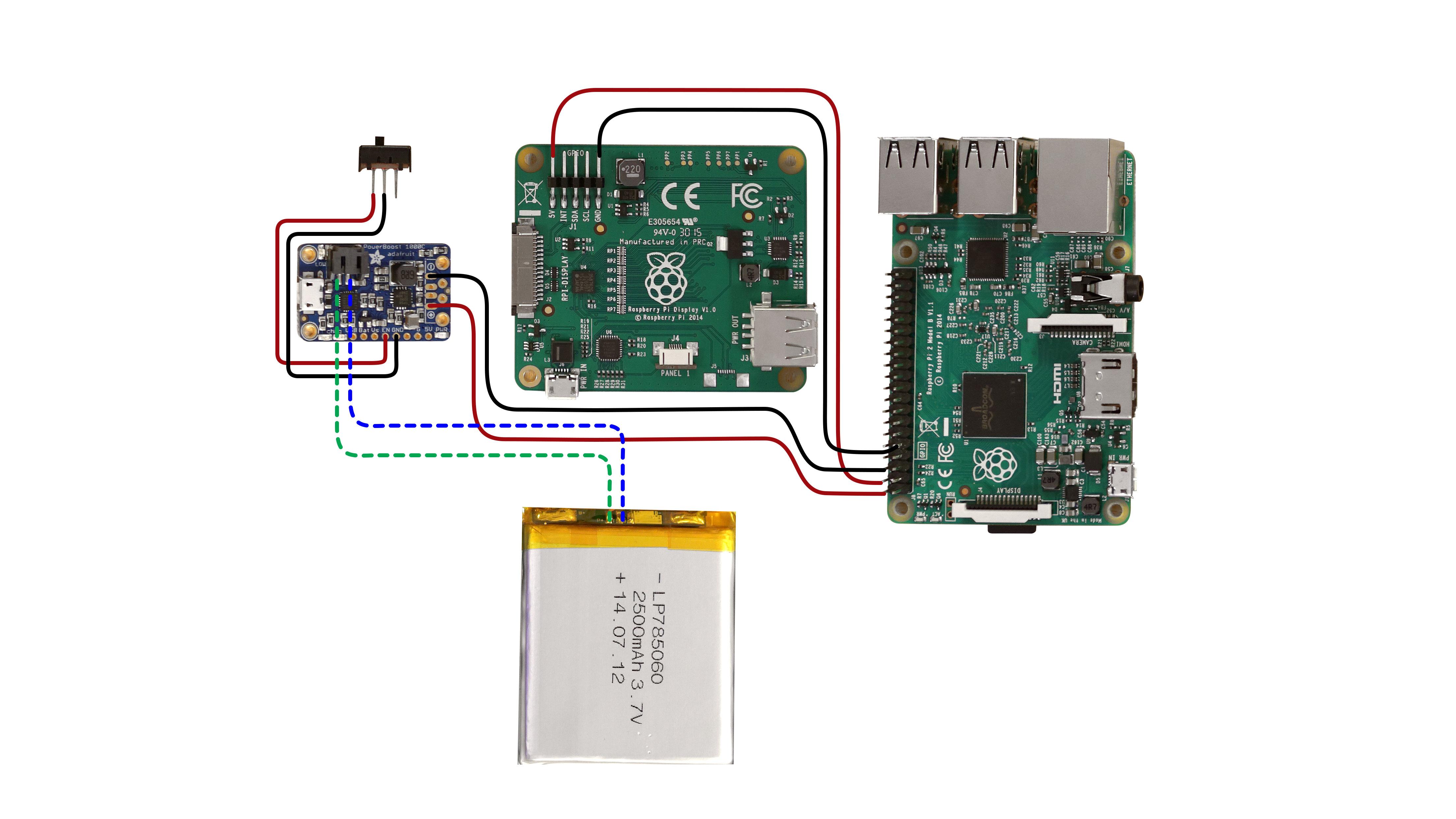 hacks_circuit-diagram.jpg