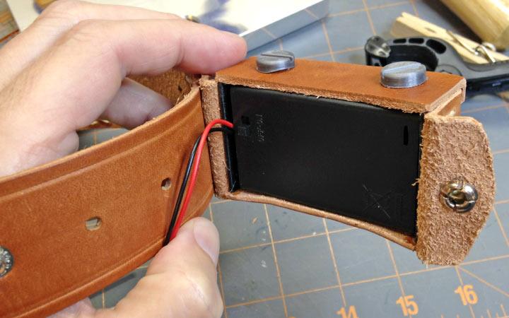 projects_adafruit-talking-dog-collar-snap2.jpg