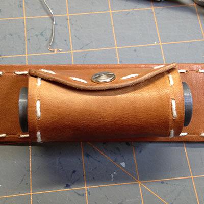 projects_adafruit-talking-dog-collar-pouch1.jpg