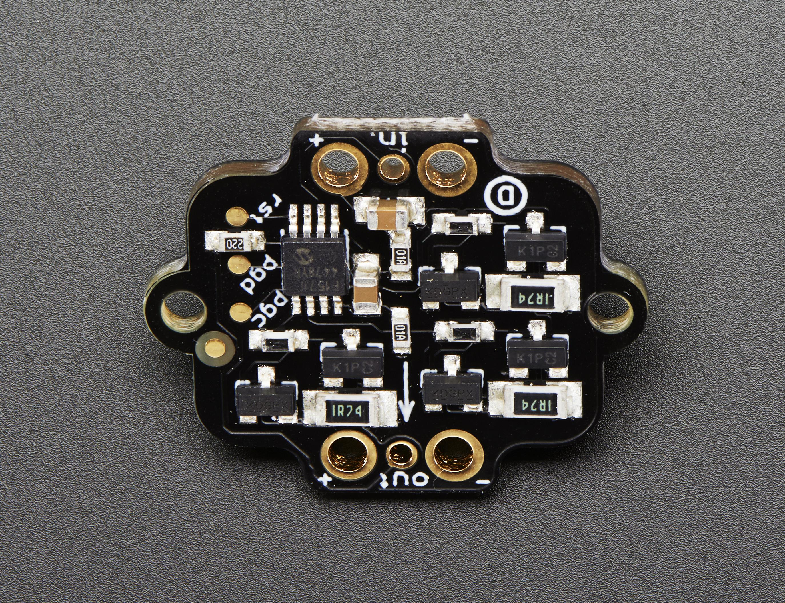 adafruit_products_2741_back_ORIG.jpg
