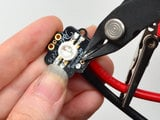 adafruit_products_pwrclip.jpg
