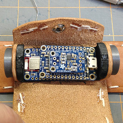 projects_adafruit-talking-dog-collar-pouch3.jpg