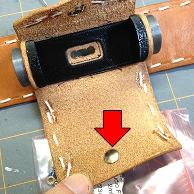 projects_adafruit-talking-dog-collar-pouch2.jpg