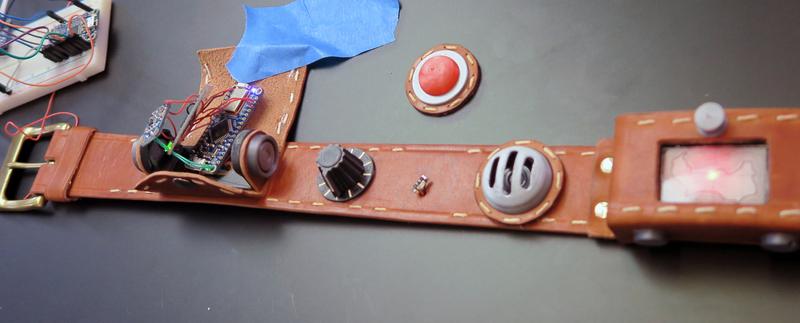 projects_adafruit-talking-dog-collar-29.jpg