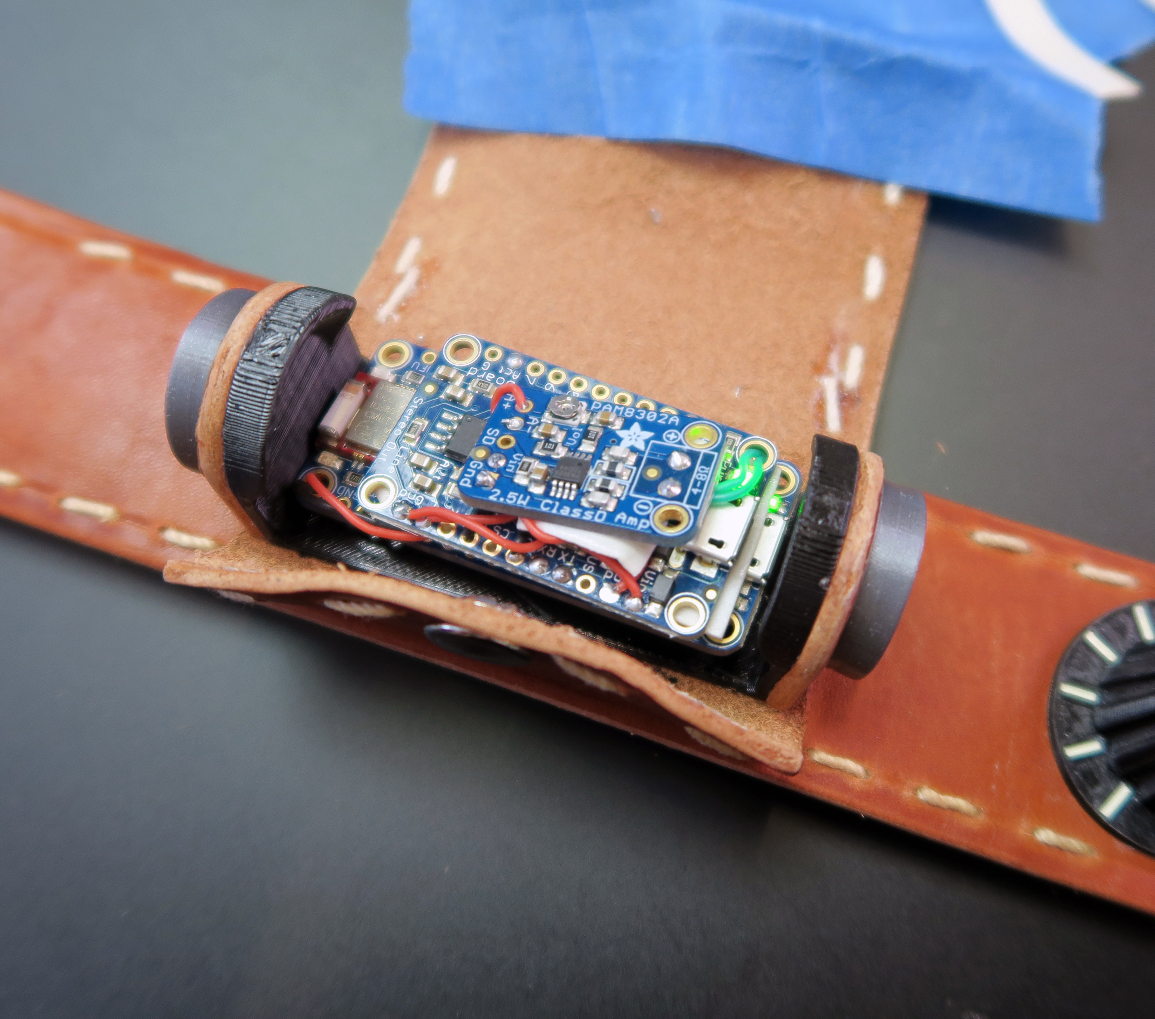 projects_adafruit-talking-dog-collar-30.jpg