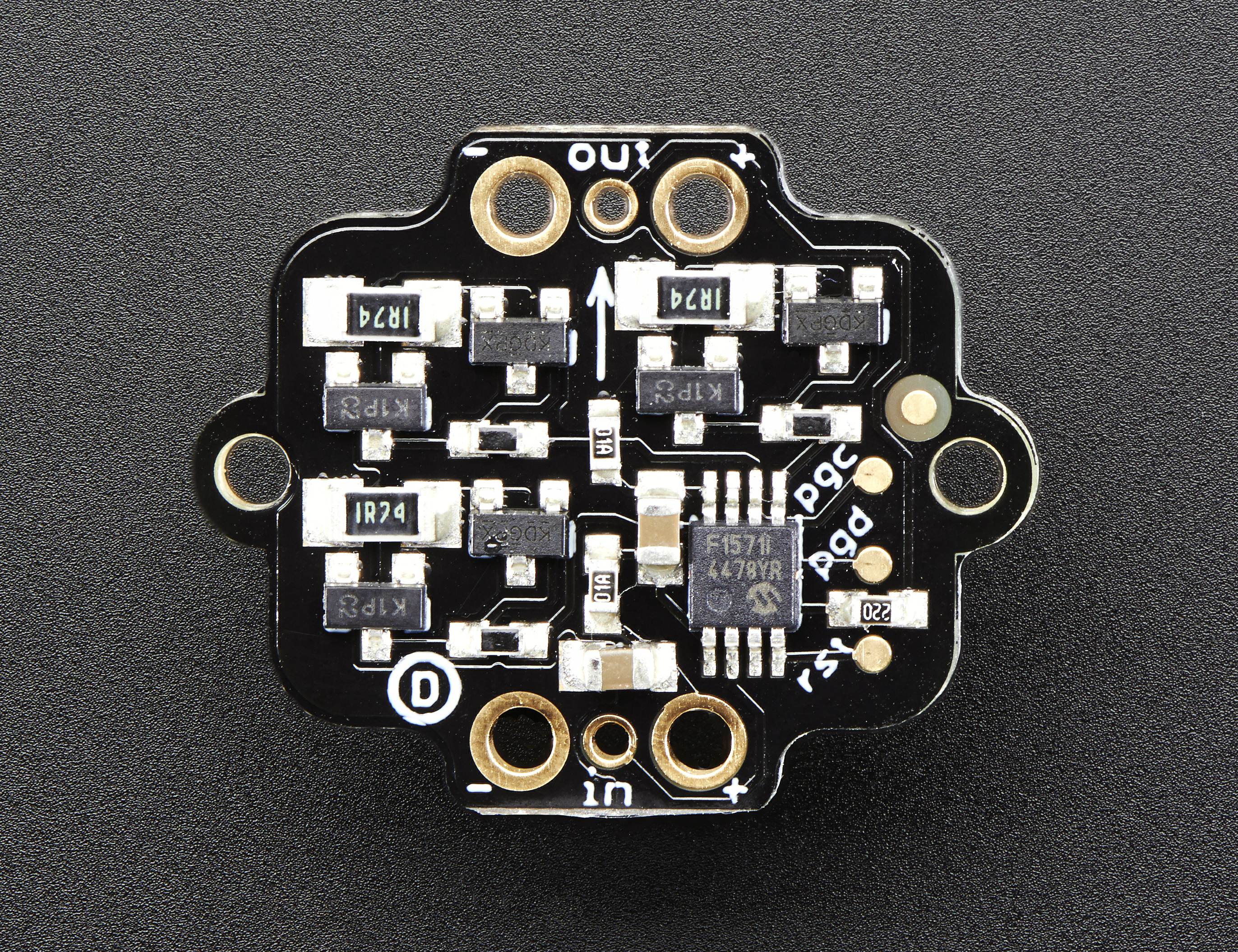 adafruit_products_2741_bottom_ORIG.jpg