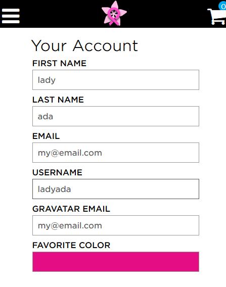 adafruit_io_accountname.png
