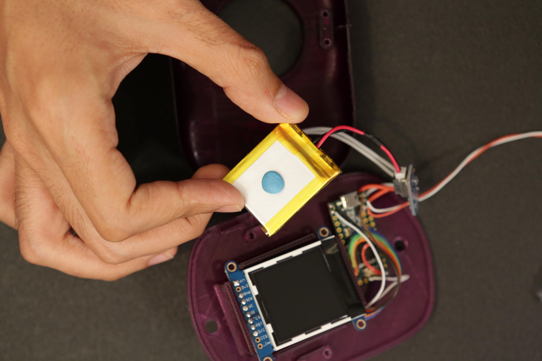light_tack_battery.jpg
