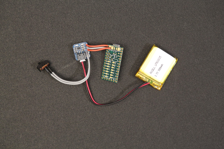 3d_printing_teensy_wired_to_lipobp.jpg