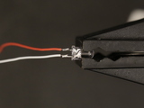 3d_printing_LED_wiring.jpg