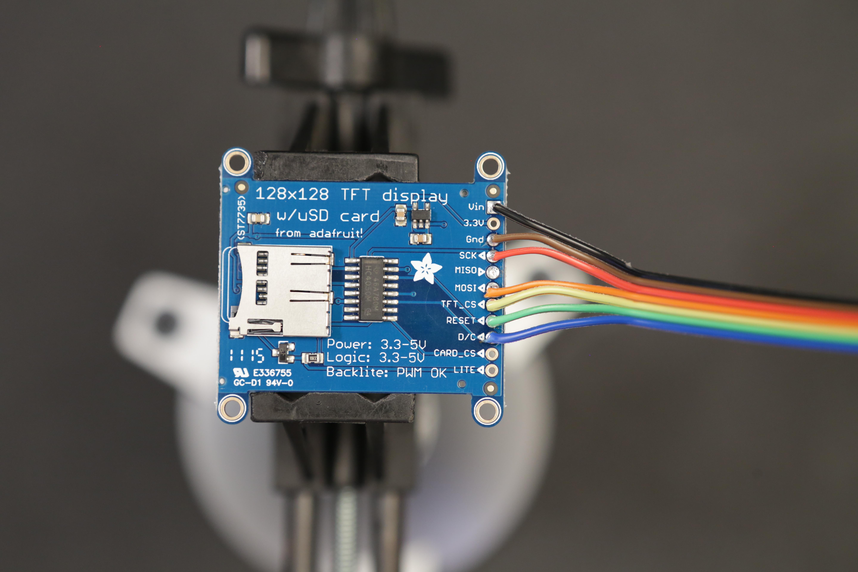 3d_printing_wired_display.jpg