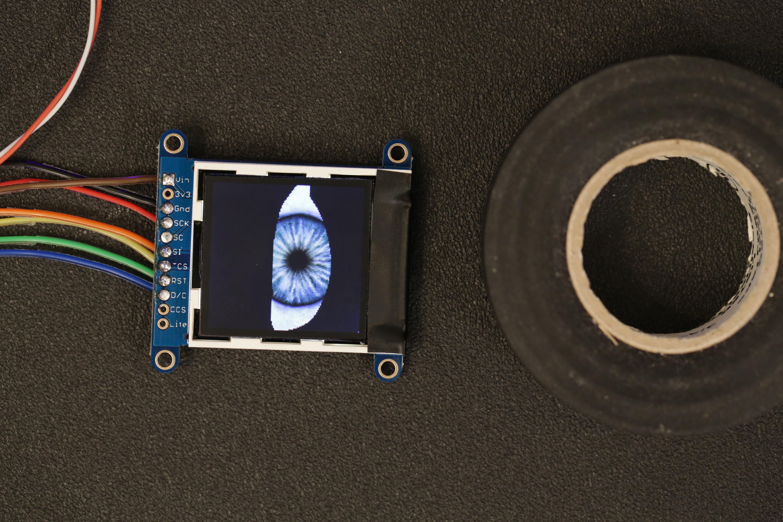 3d_printing_blacktape_eye_leak.jpg