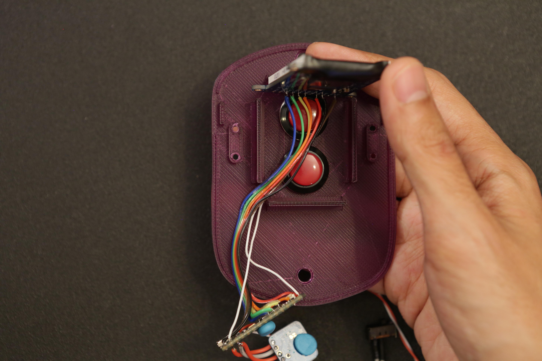 3d_printing_set_display_wires_panel.jpg