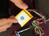 3d_printing_tack_battery.jpg