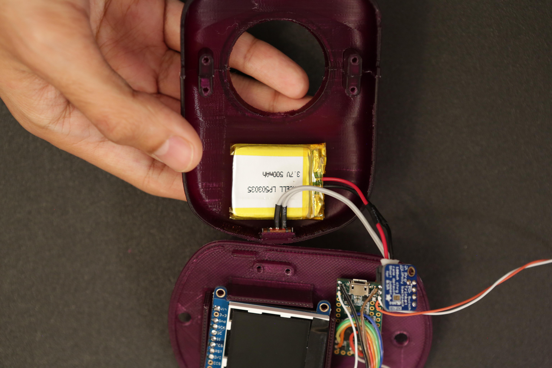 3d_printing_mount_battery_panel.jpg
