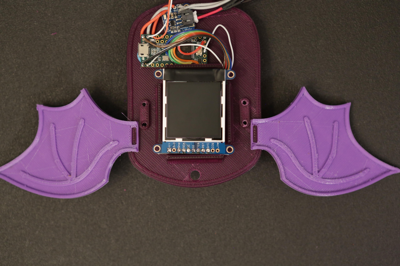 3d_printing_install_wings.jpg