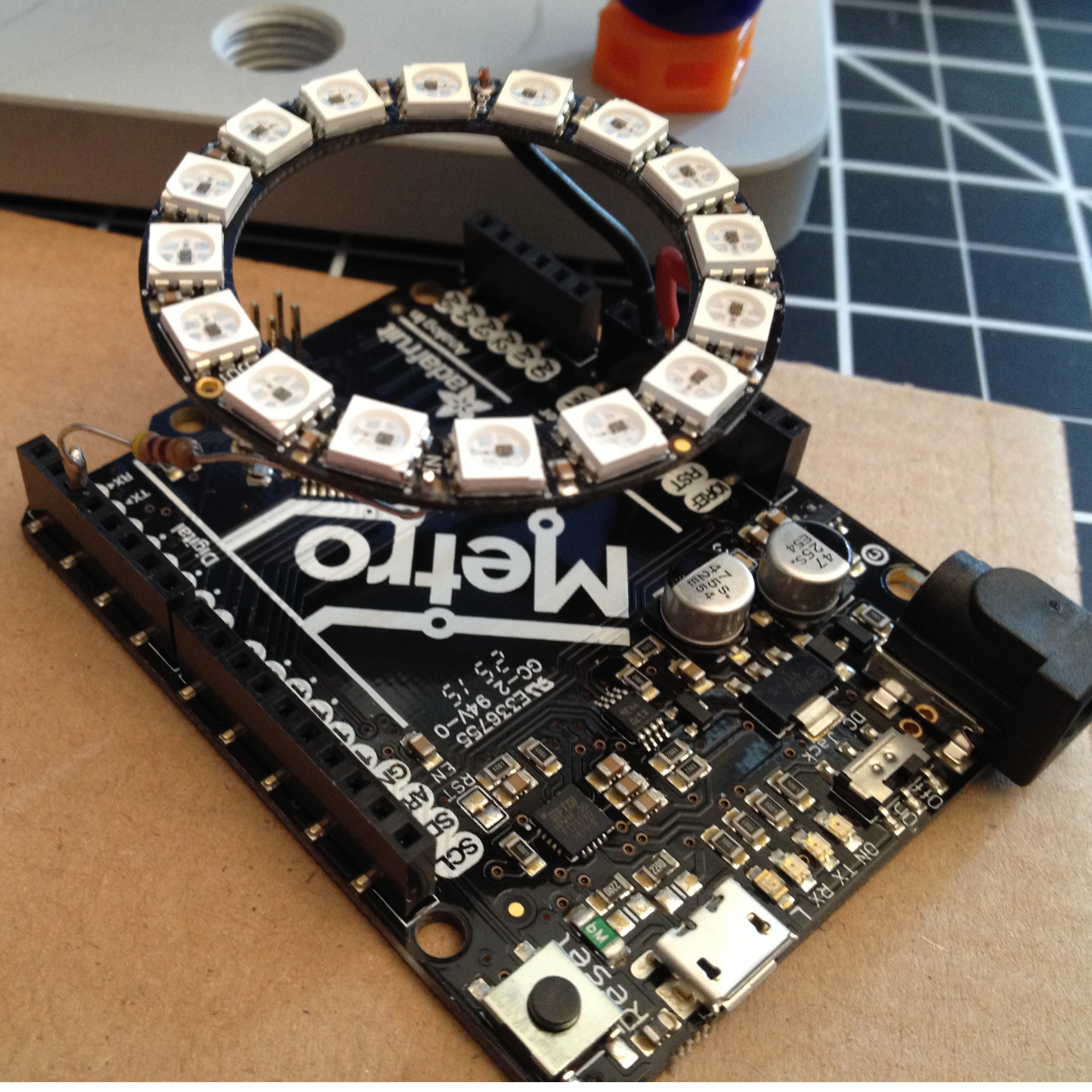 led_pixels_assembled.jpg