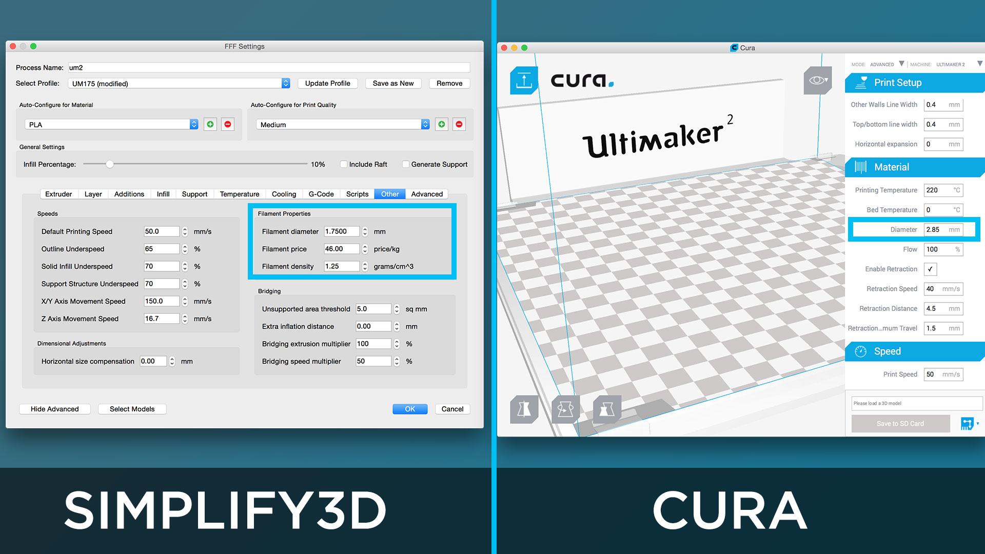 3d_printing_slice-printer-profile.jpg