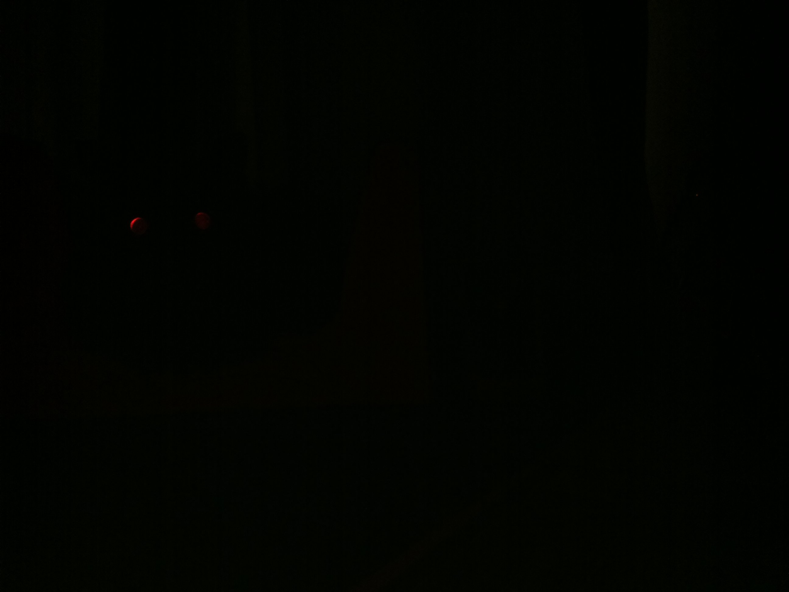 raspberry_pi_cam_test7.jpg