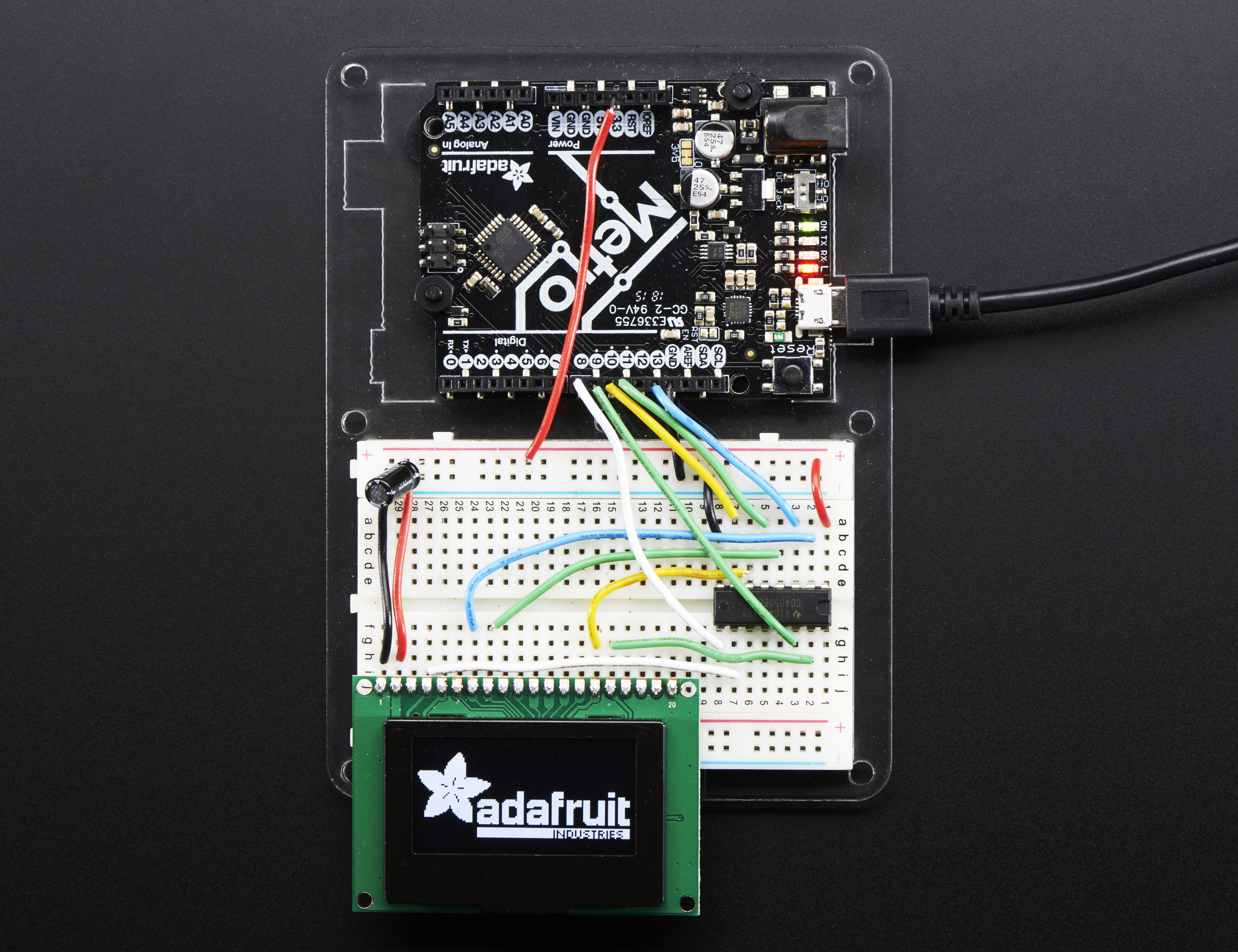 adafruit_products_2720_redo_top_demo_ORIG.jpg