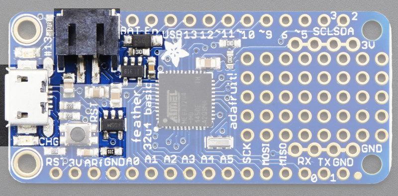 microcomputers_powermanagement.jpg