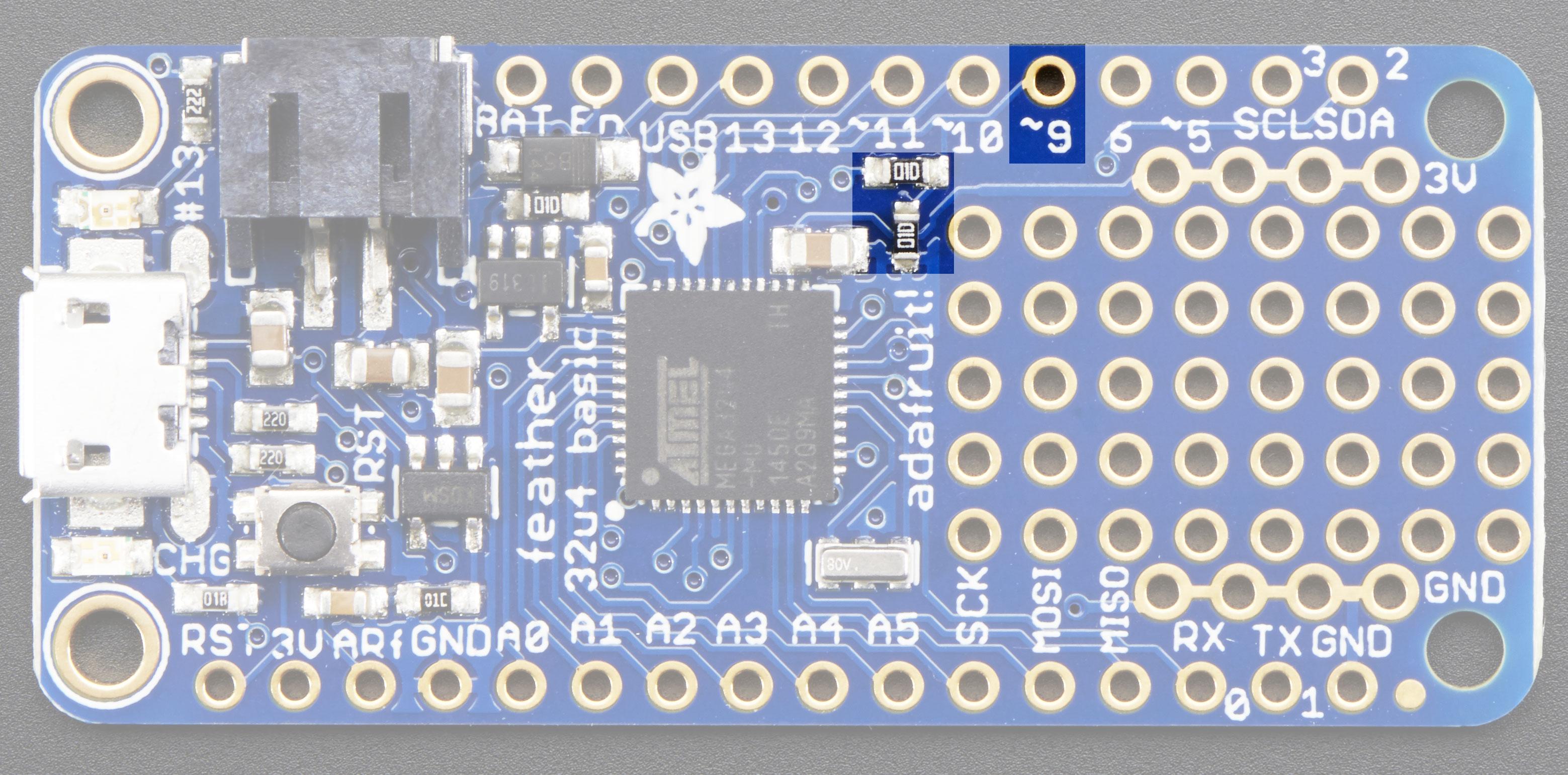 microcomputers_vbatmeasu.jpg