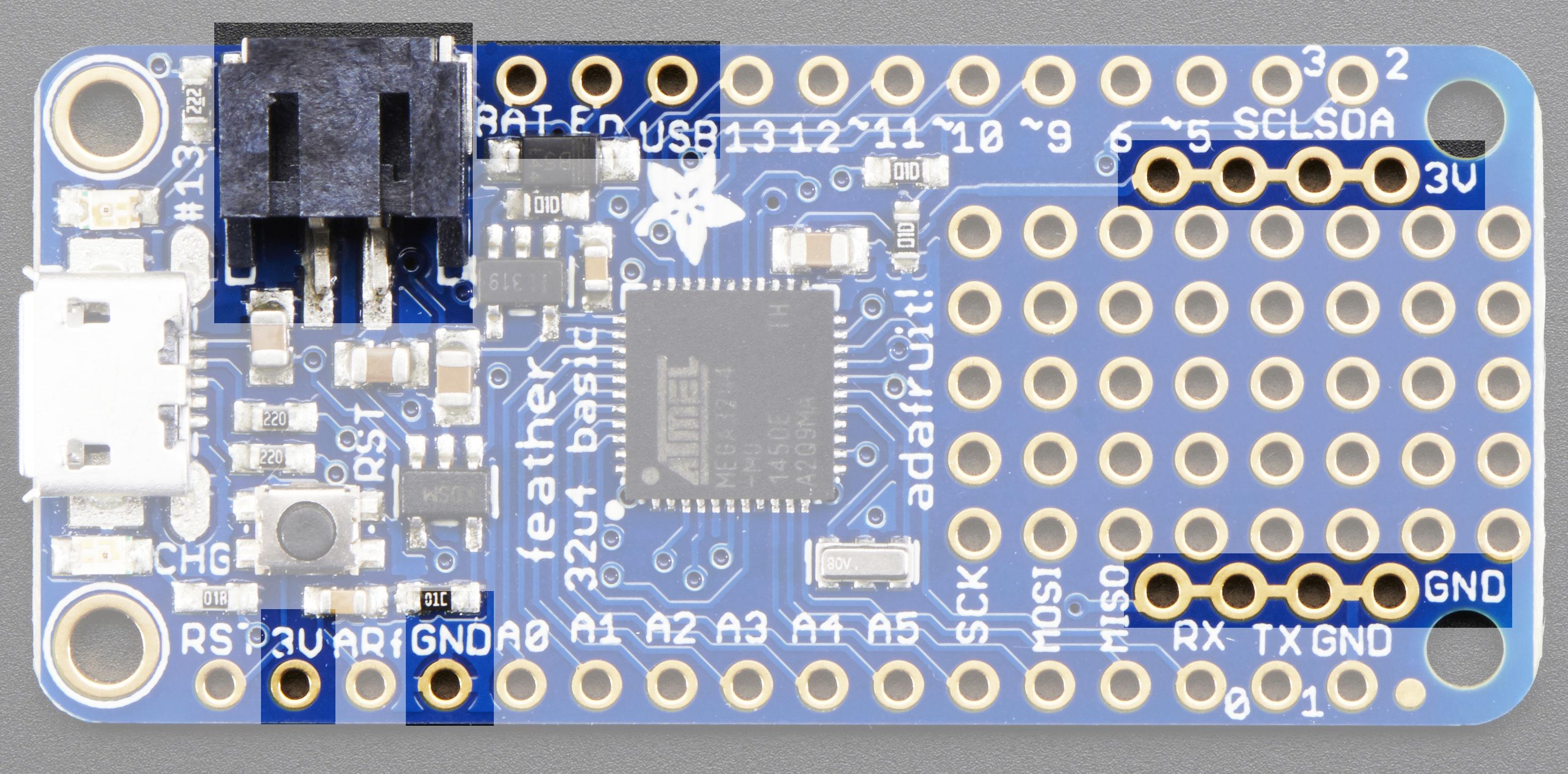 microcomputers_powerpins.jpg