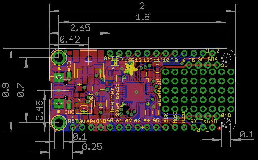 microcomputers_layout.png