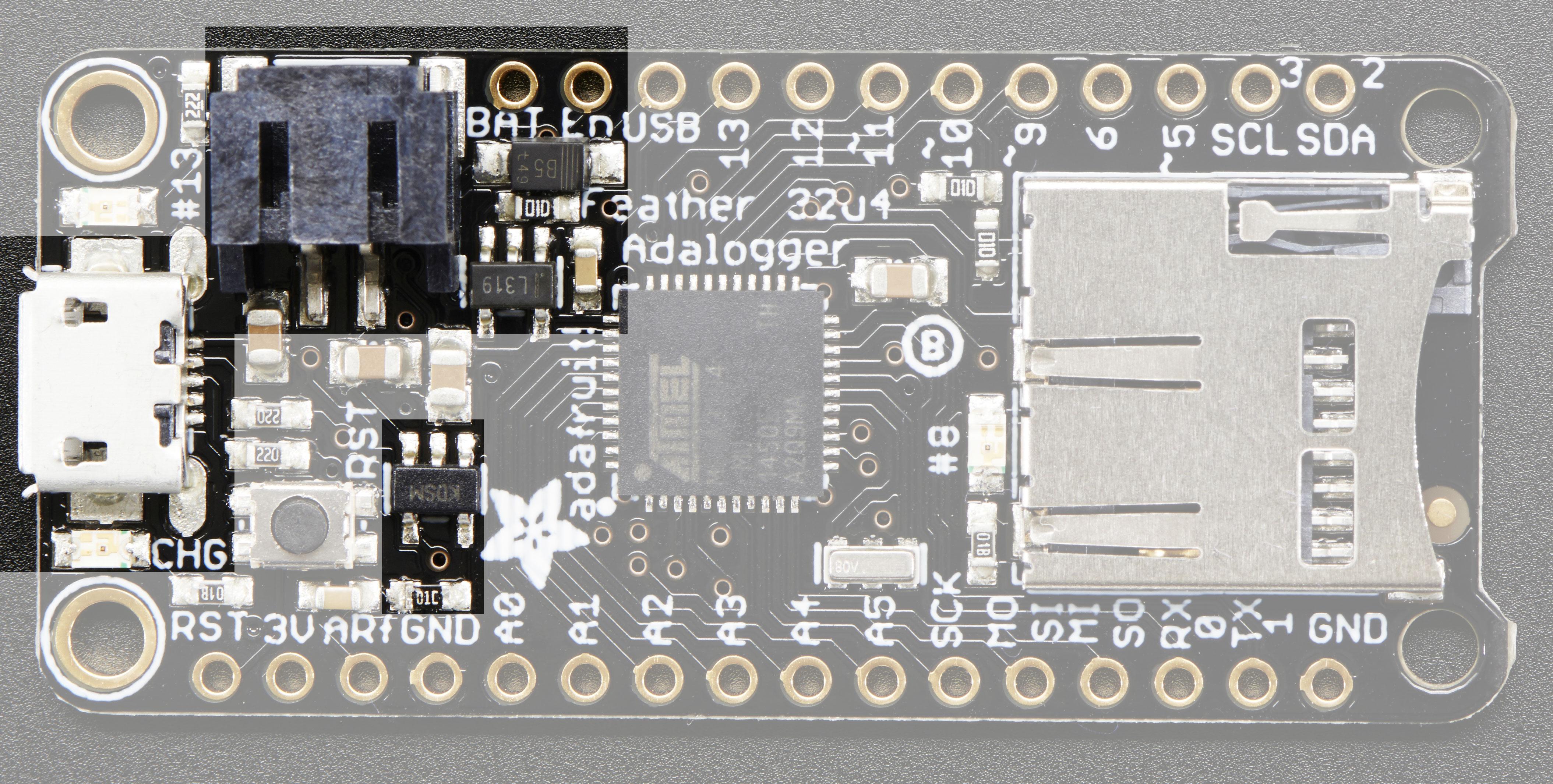 adafruit_products_powermgmt.jpg