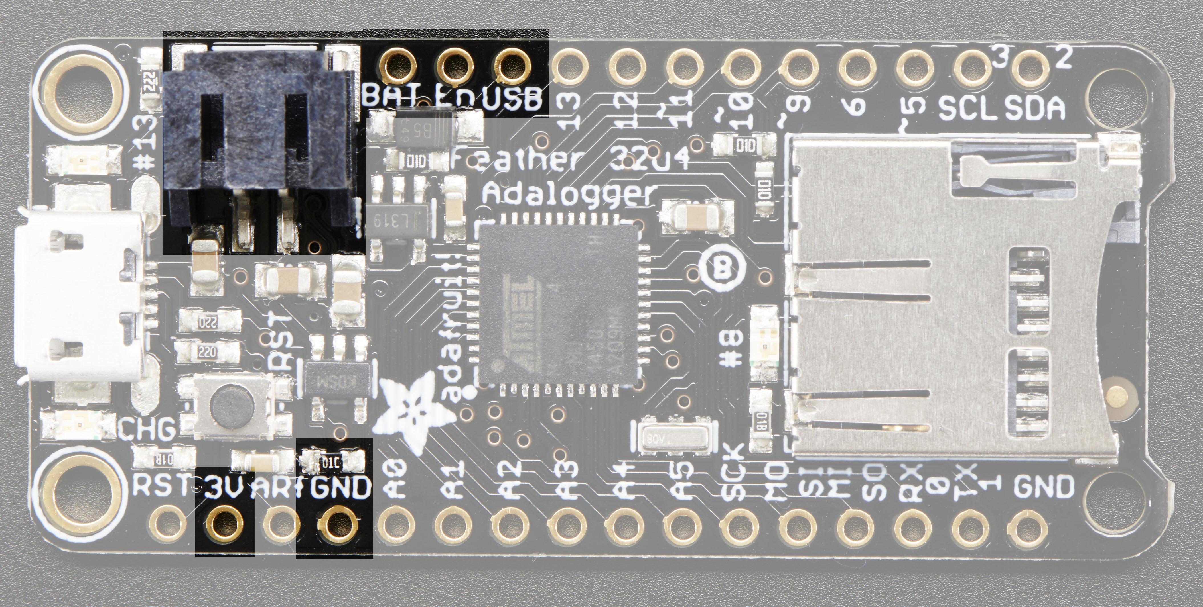 adafruit_products_powersupplies.jpg