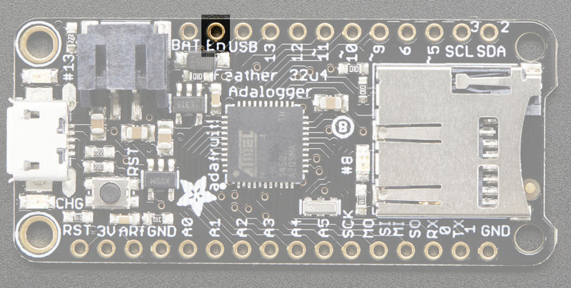 adafruit_products_enable.jpg