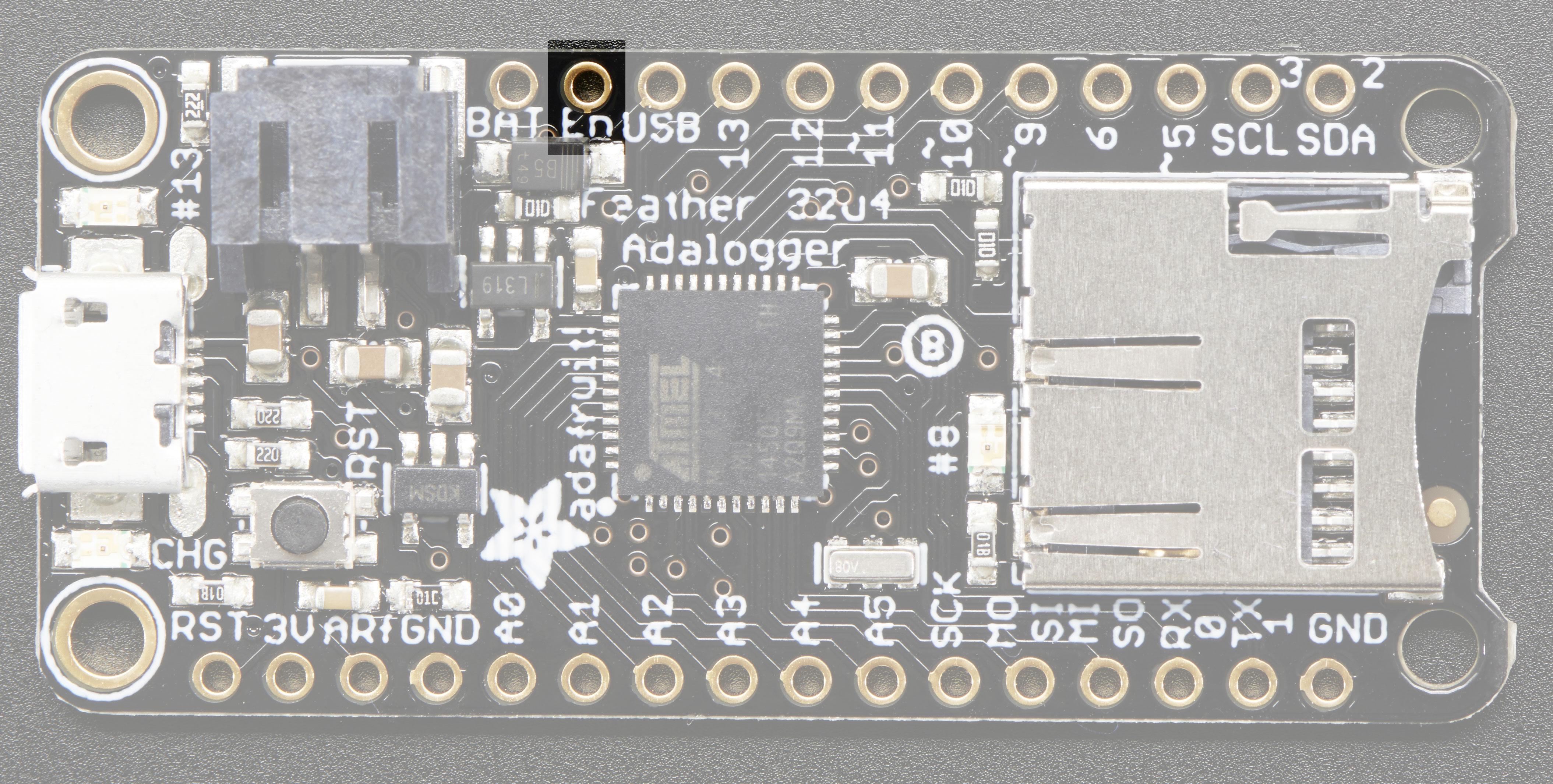adafruit_products_enable.jpg