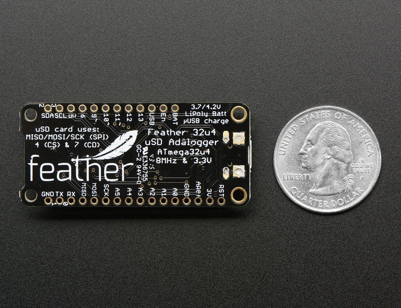 adafruit_products_2795_quarter_ORIG.jpg
