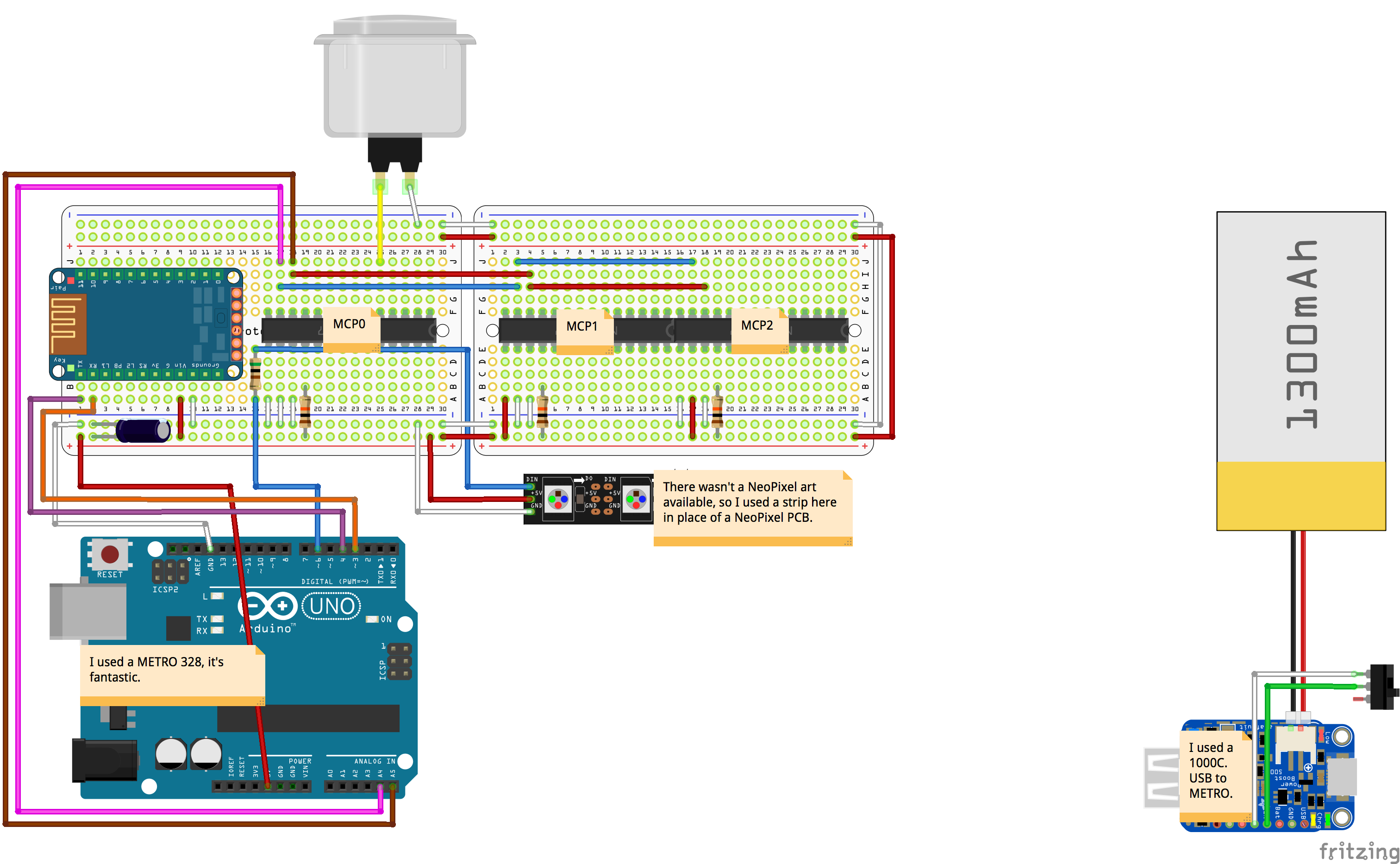 hacks_BlueLive_Fritzing_Schematic_bb.png