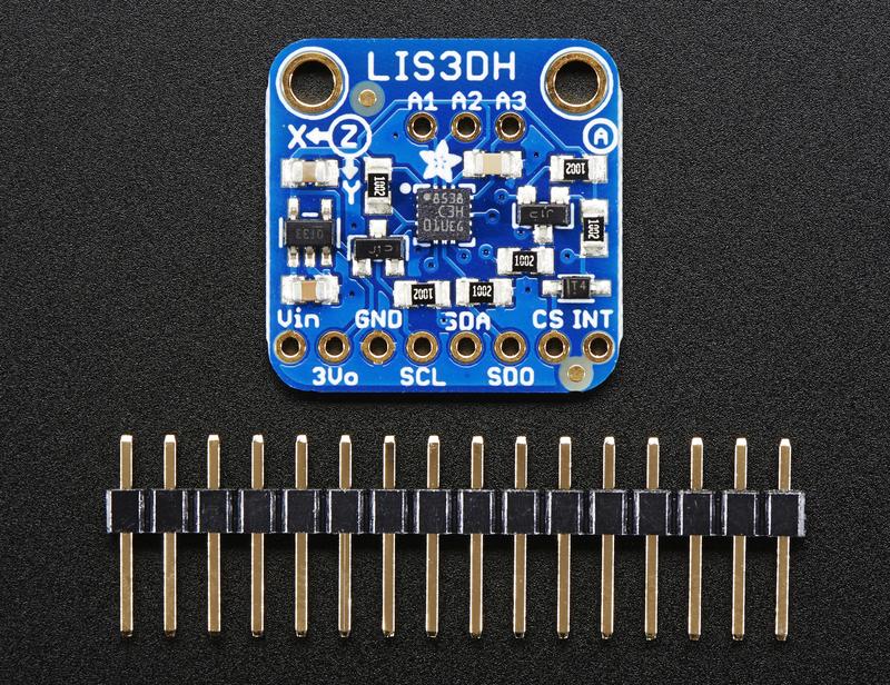 sensors_2809_kit_ORIG.jpg