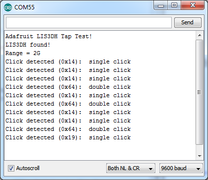 sensors_clicktest.png